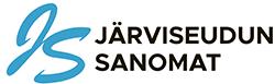Js logo kaksirivia 250px